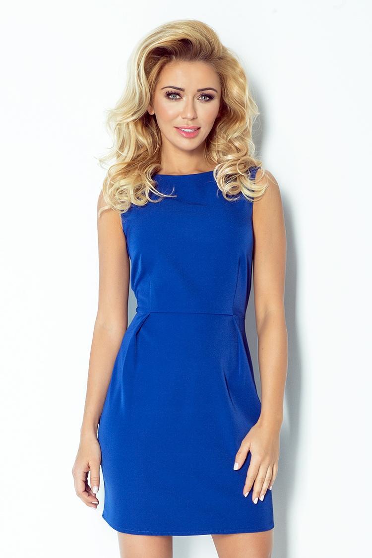 Kokteilové šaty s lesklým pásom  Veľkosť 8 (XS) Farba Béžová 243cd513a7f