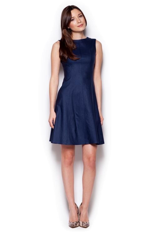 028bda6e3448 Dámske čipkované mini šaty s odhaleným chrbtom  Veľkosť Univerzálna ...