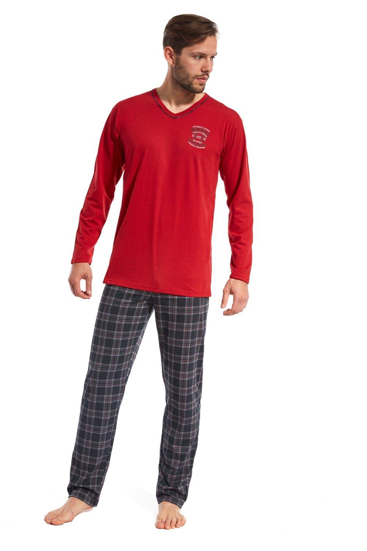 e9f33d6c3fb6 Pánske pyžamo 124 94 Original