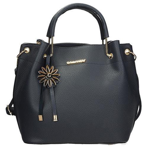 Dámska kabelka do ruky 48199