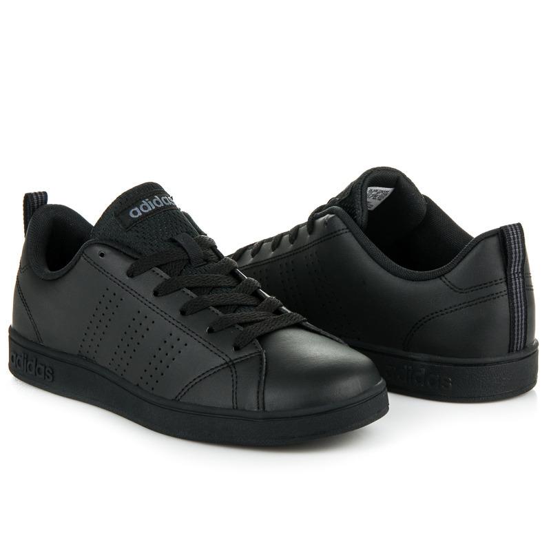 bf6d5656a Dámske čierne športové tenisky Adidas | AMIATEX.sk
