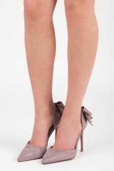 f20dd339d4ce Lodičky - dámske topánky