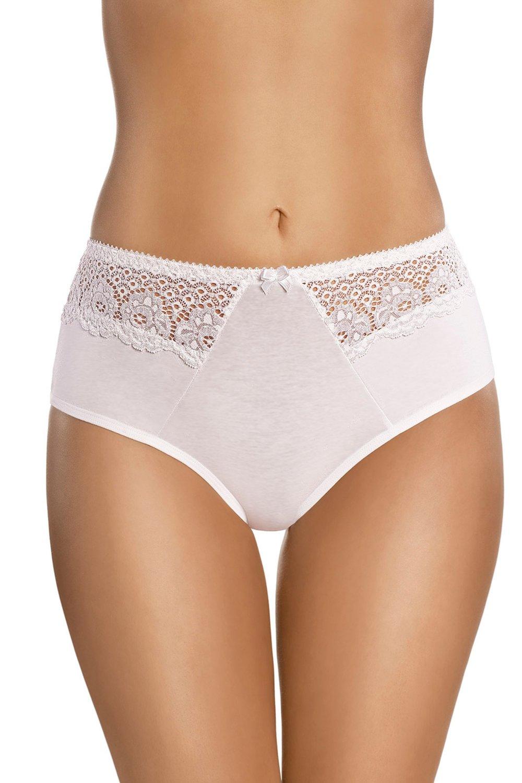 Dámske nohavičky 063 white