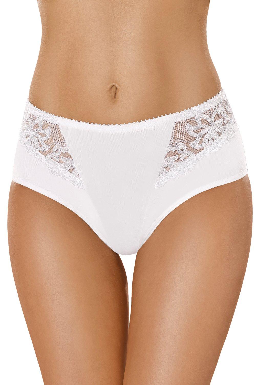 Dámske nohavičky 070 white