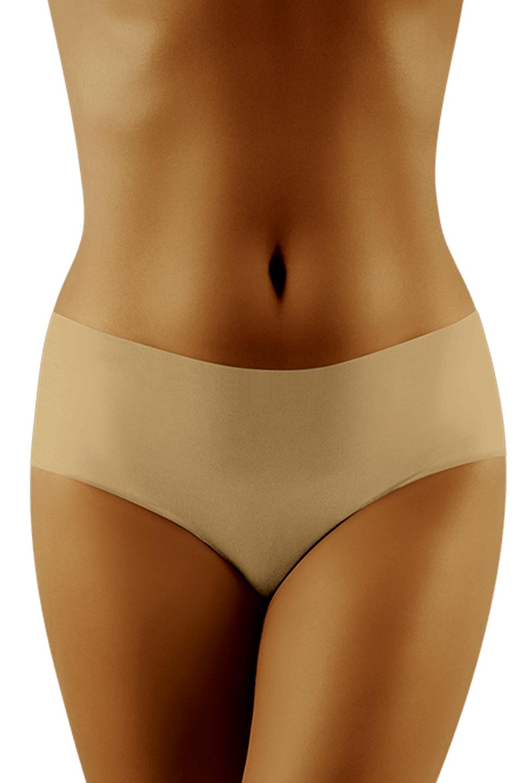 Dámske nohavičky eco-ES beige