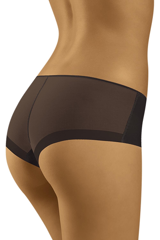 Dámske nohavičky Evita black