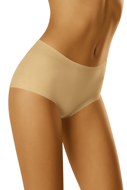 Dámske nohavičky Hiperia beige