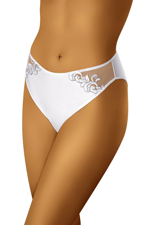 Dámske nohavičky Iris white