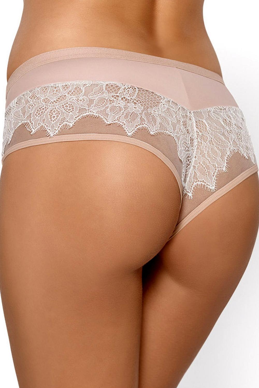 Dámske nohavičky K 417 Parisienne