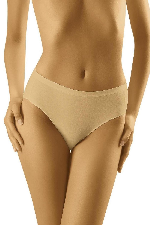 Dámske nohavičky Tahoo Comforta beige