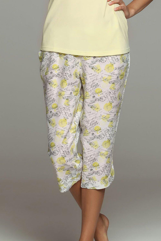 Dámske pyžamo 32060