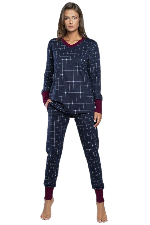 Dámske pyžamo Marlena