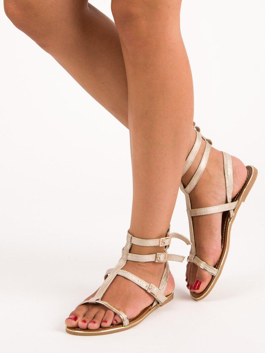 VICES Dámske sandále 1199-20P c2242670110