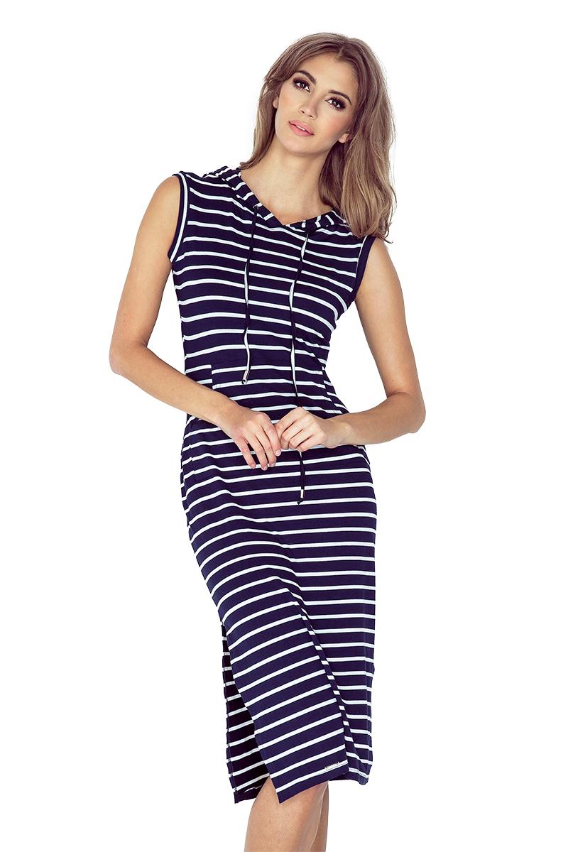 Dámske šaty 012-1