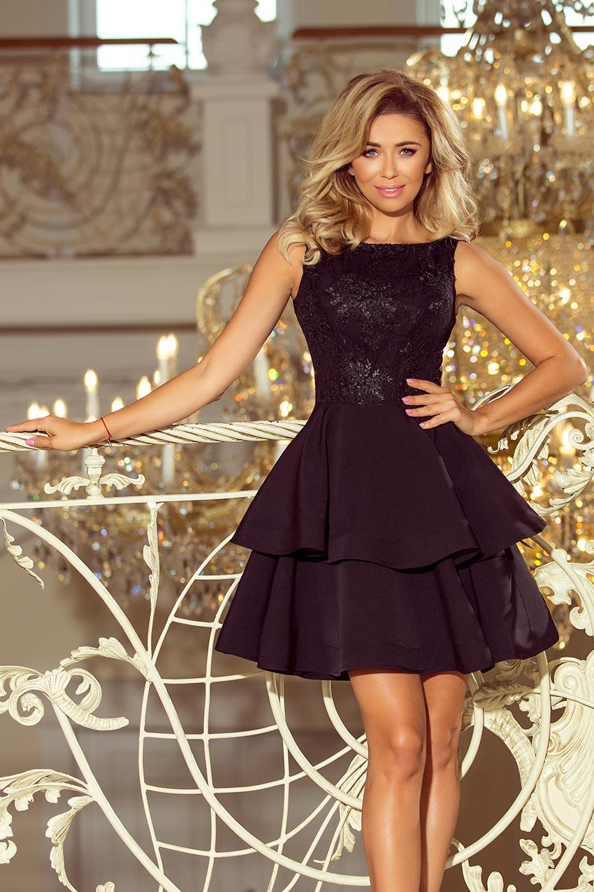 Dámske šaty 206-2