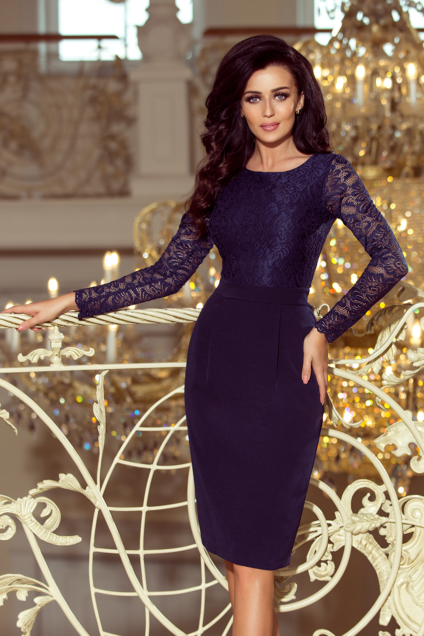 e00d9daf5 Dámske šaty 216-1 | AMIATEX.sk