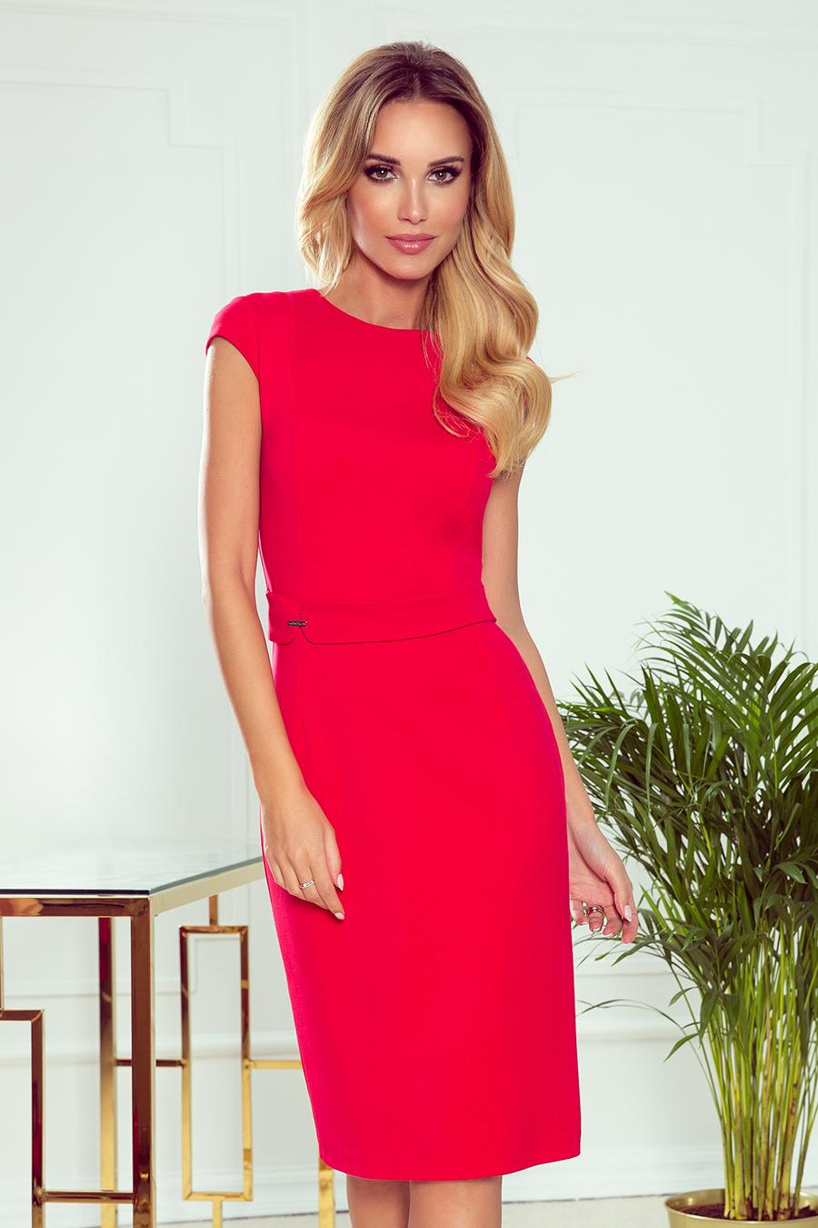 Dámske šaty 301-2 Tamara