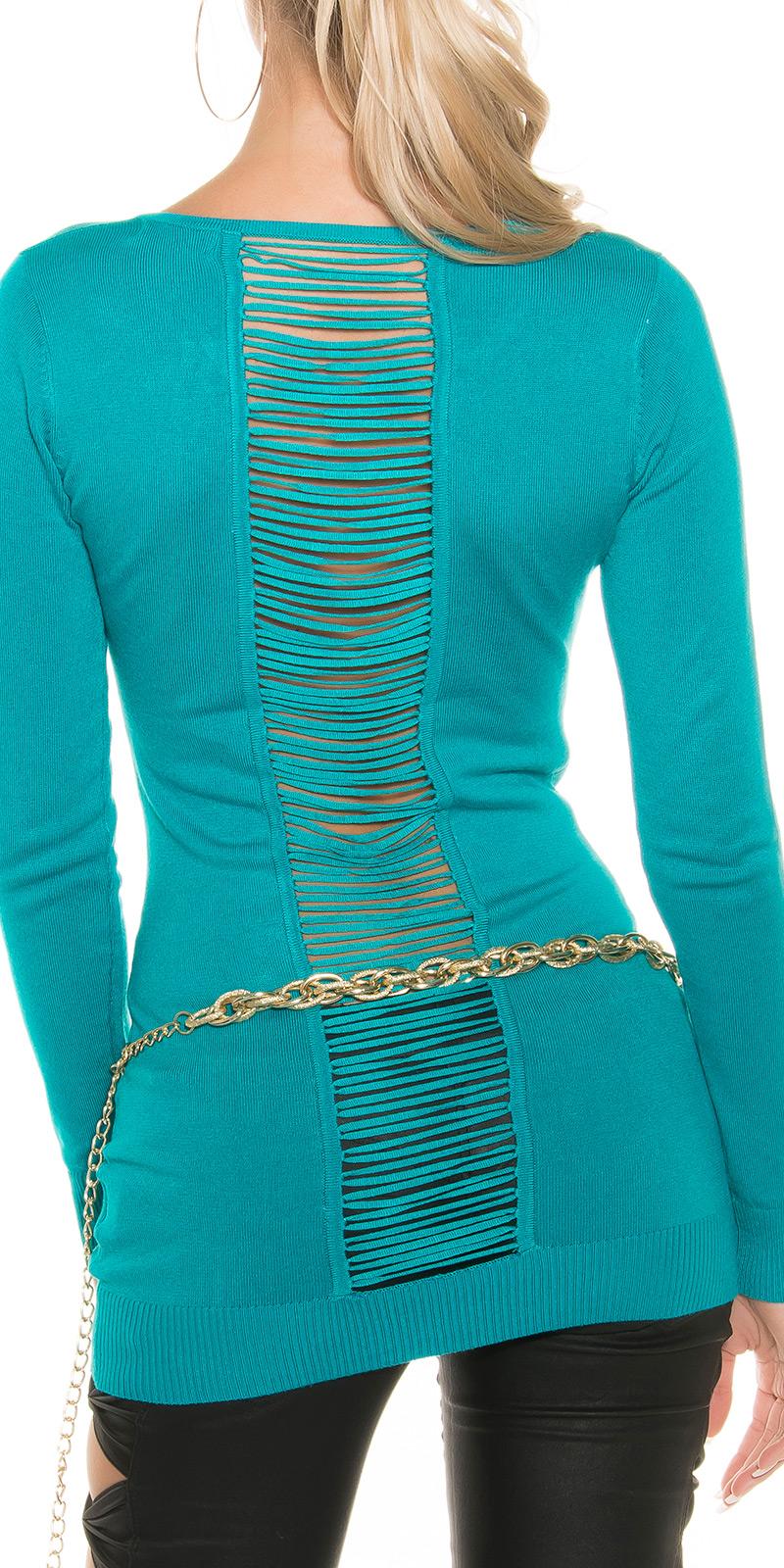 Dámske šaty 71700