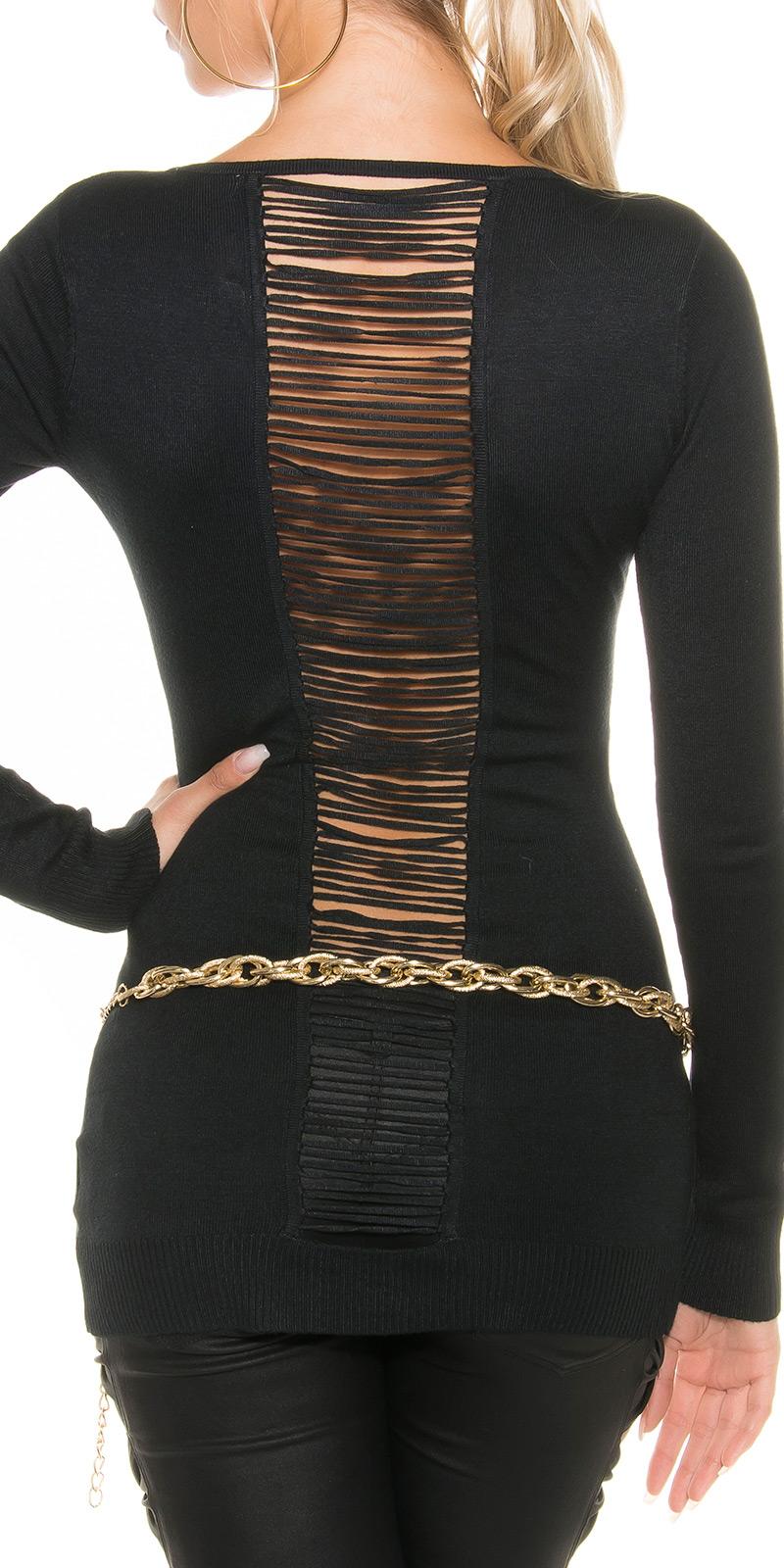 Dámske šaty 71701