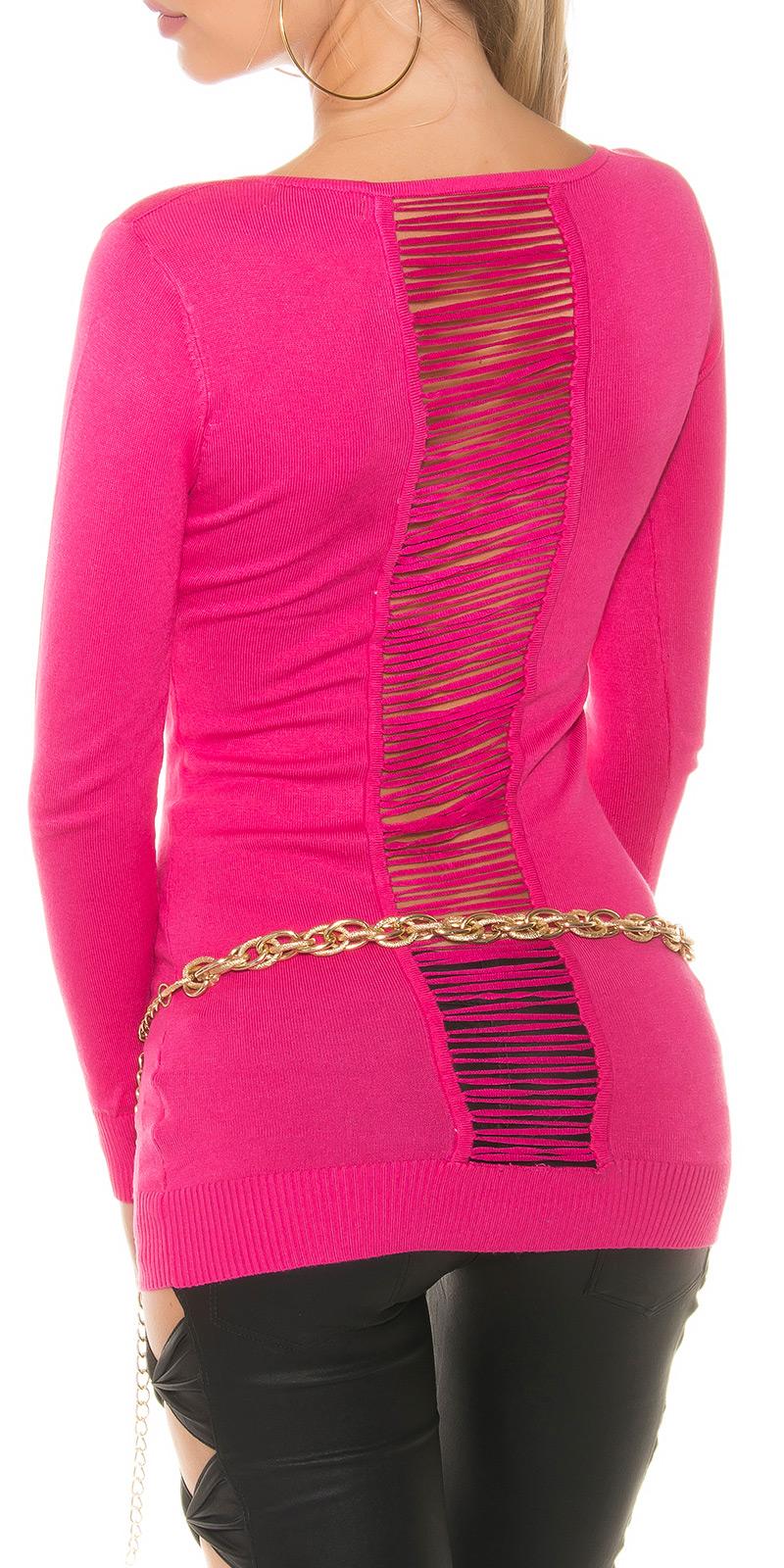 Dámske šaty 71702