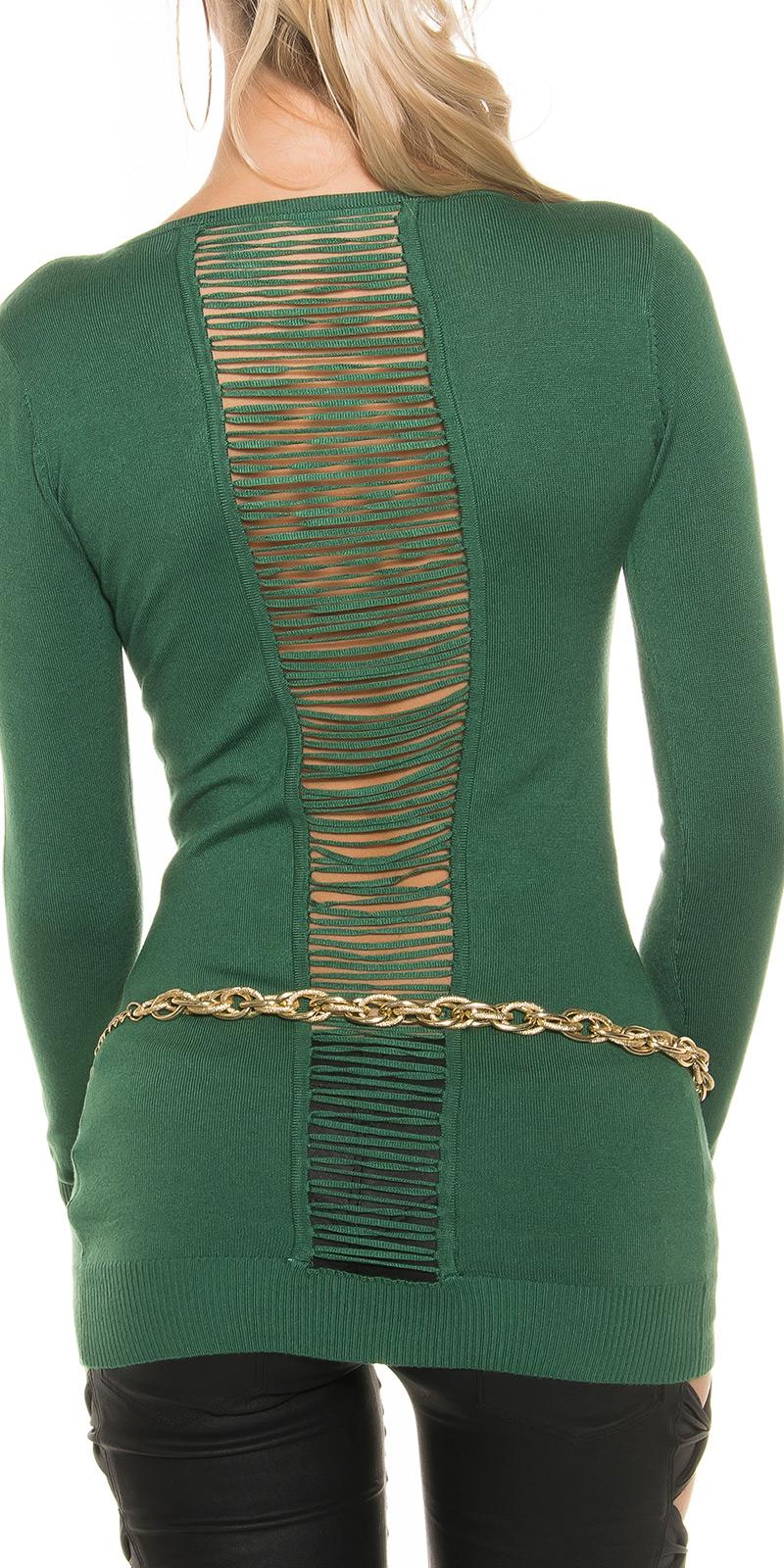 Dámske šaty 71703