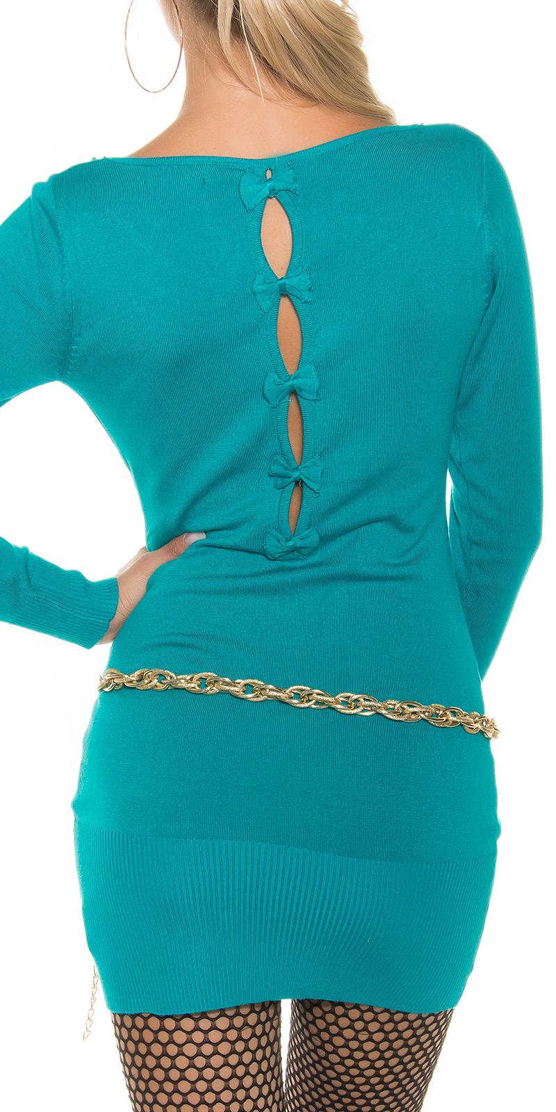 Dámske šaty 71704