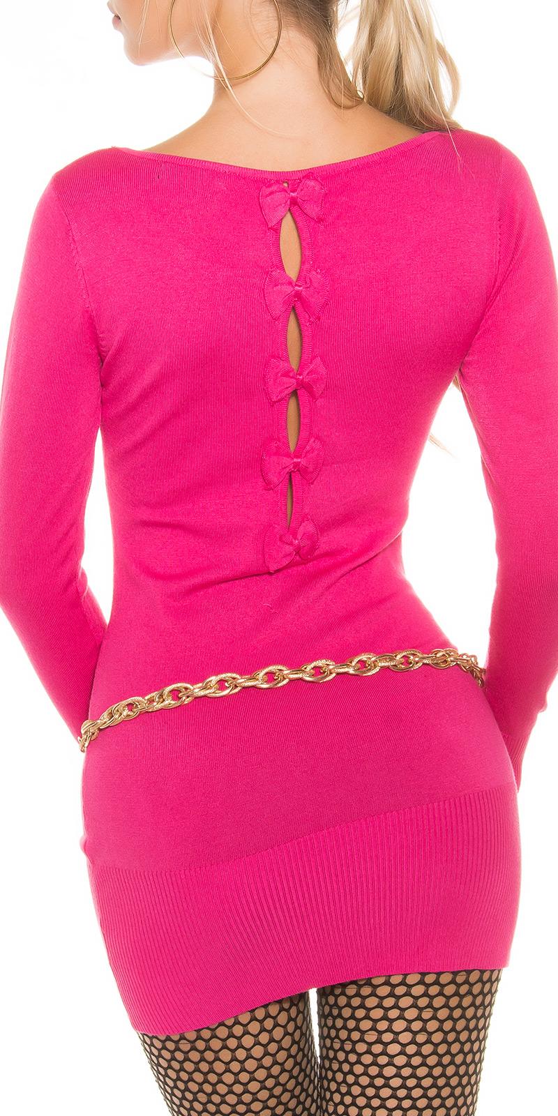 Dámske šaty 71705