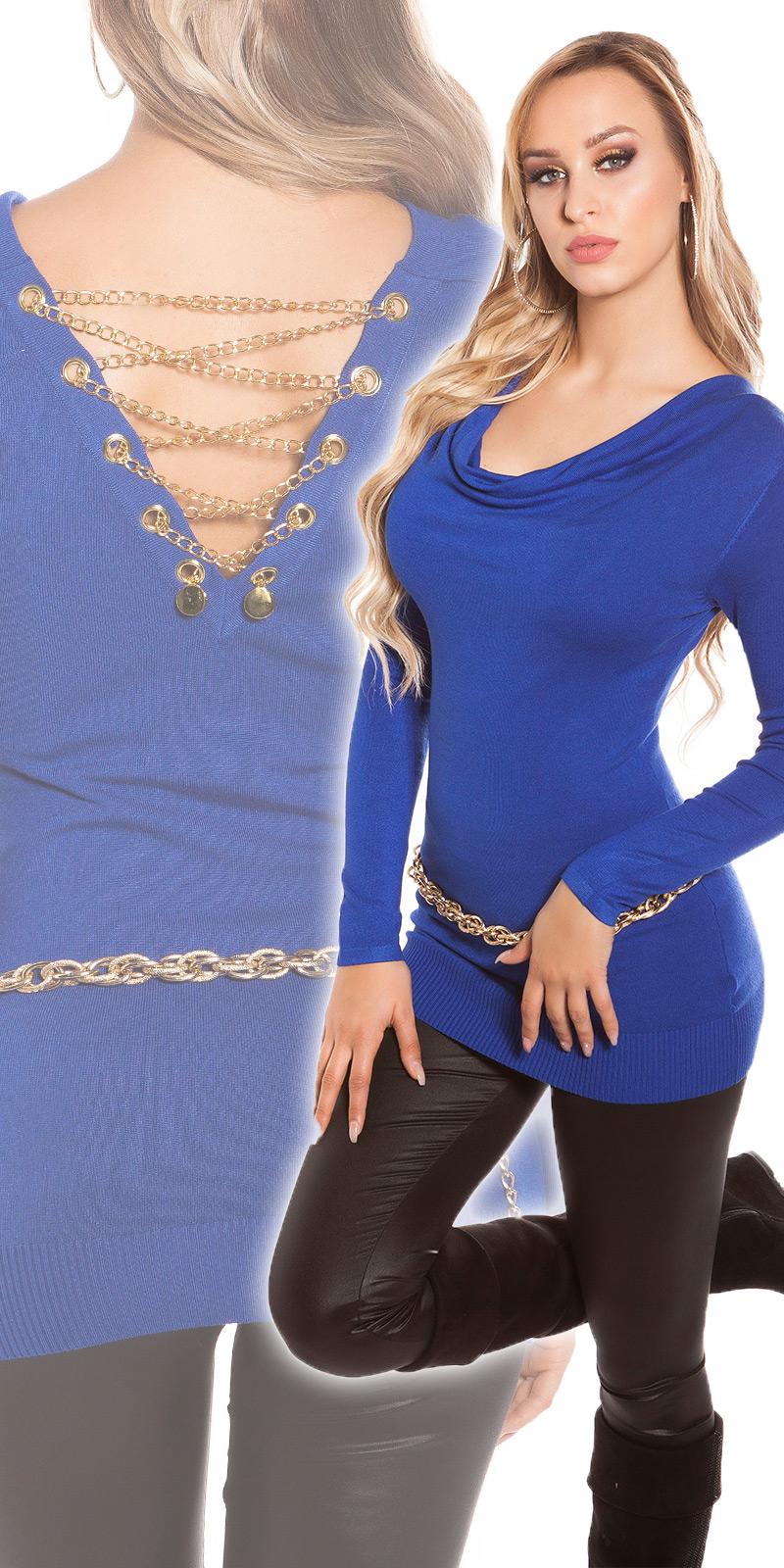 Dámske šaty 71708