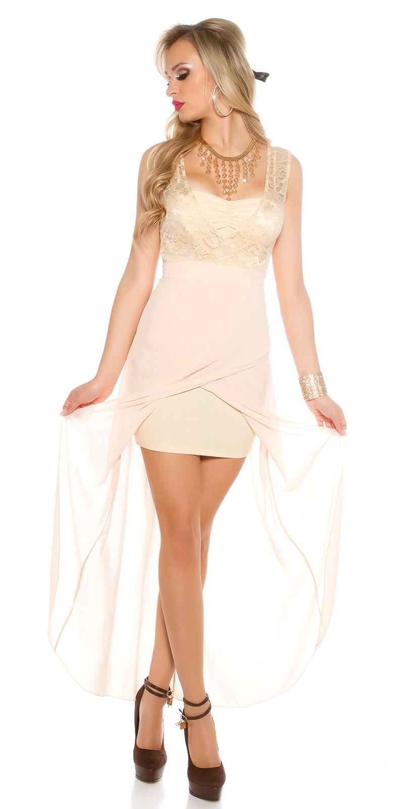 Dámske šaty 72814