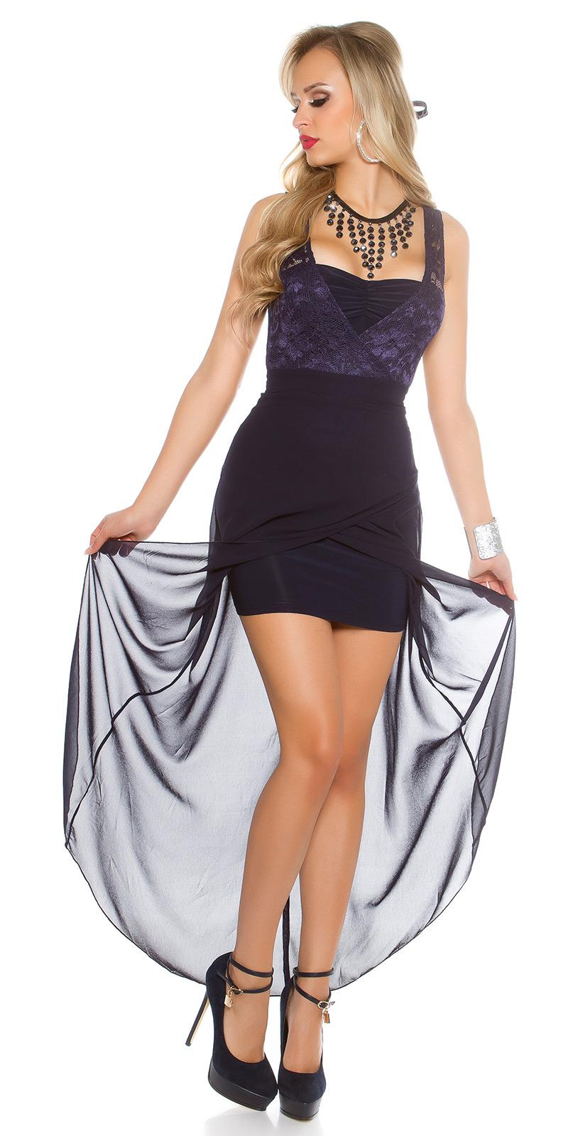 Dámske šaty 72817