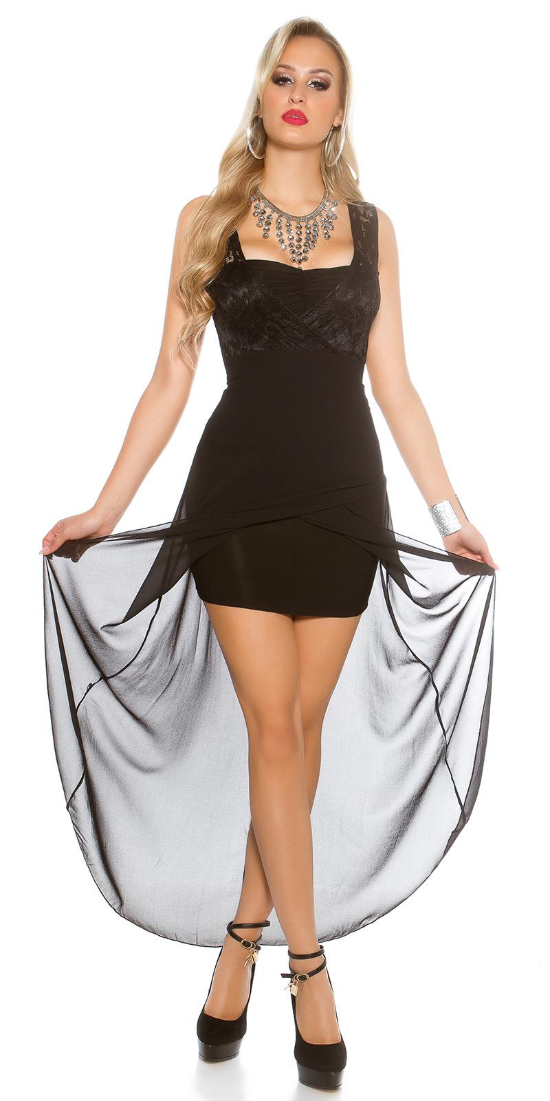 Dámske šaty 72818