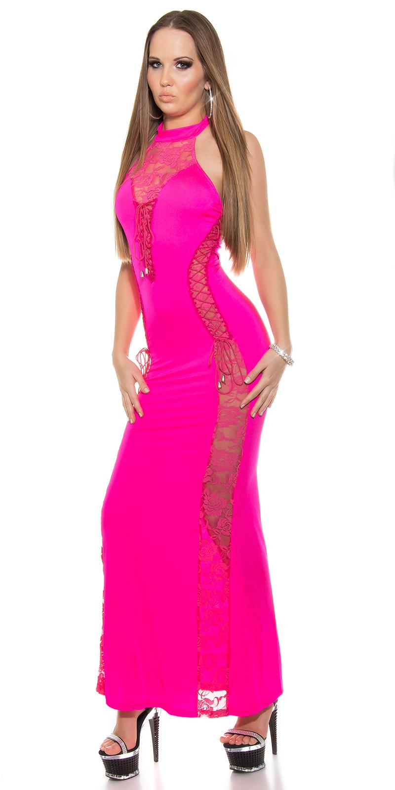 Dámske šaty 72828
