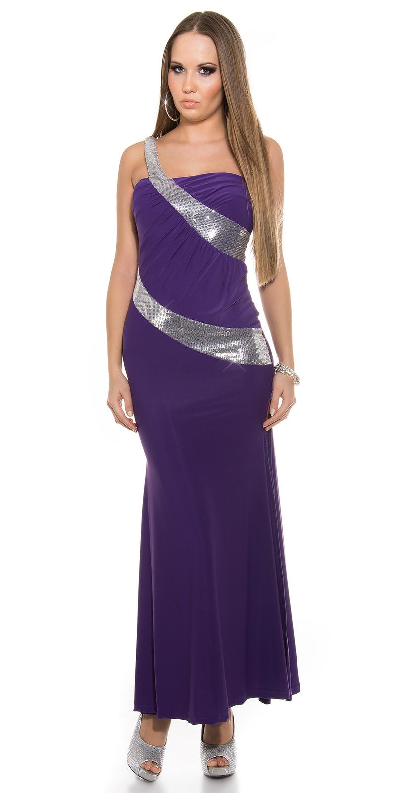 Dámske šaty 72880