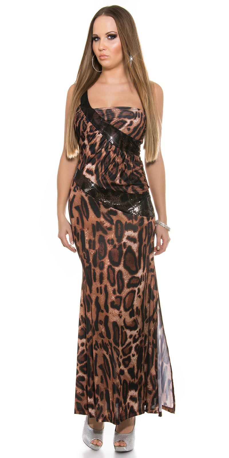 Dámske šaty 72882