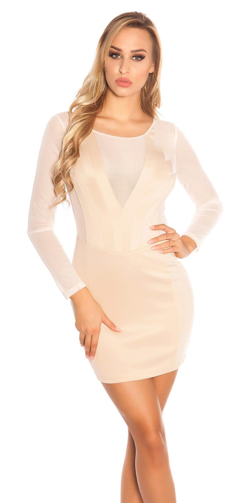 Dámske šaty 77018