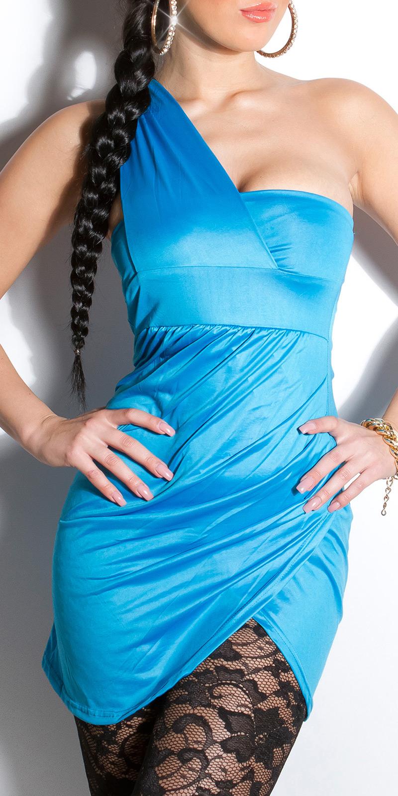 Dámske šaty 77219