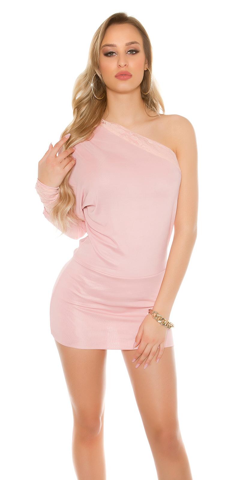 Dámske šaty 77921