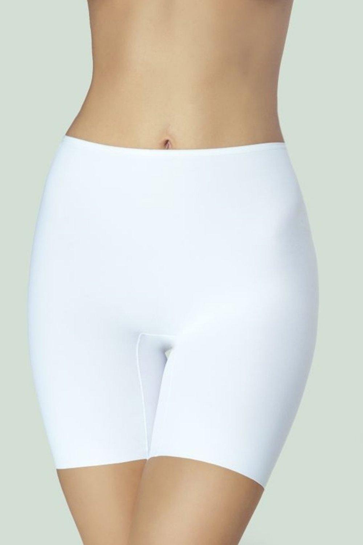 5c2e0a707 Dámske sťahovacie prádlo Victoria plus white | AMIATEX.sk