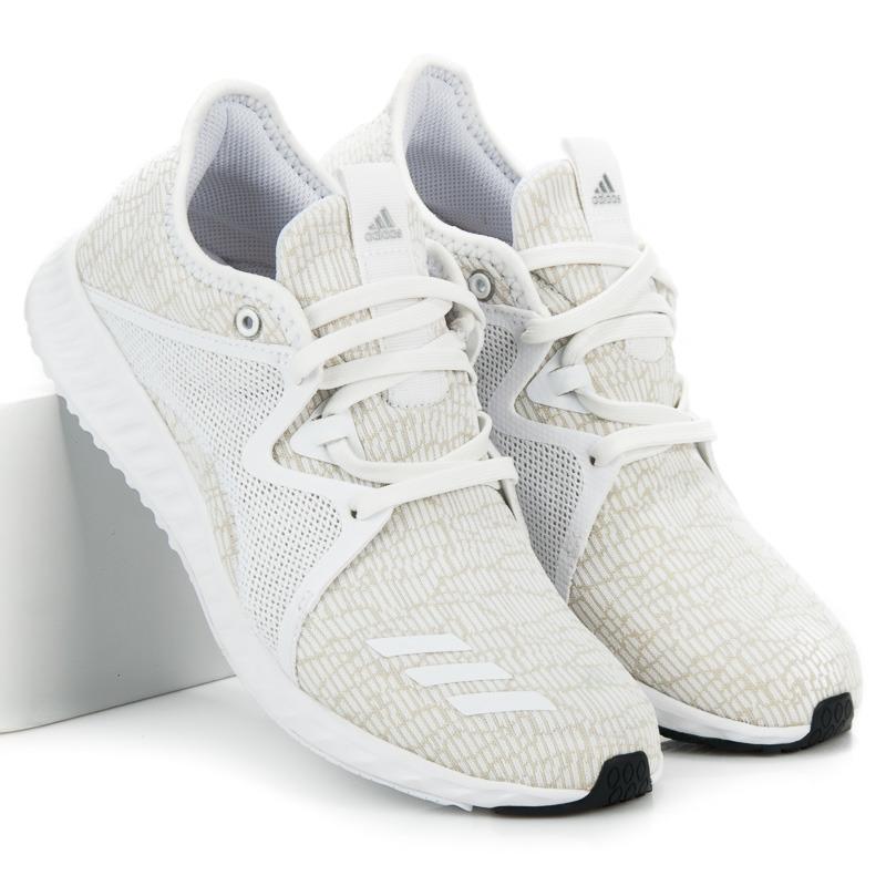 faf6600a71e5 Luxusné biele dámske tenisky Adidas