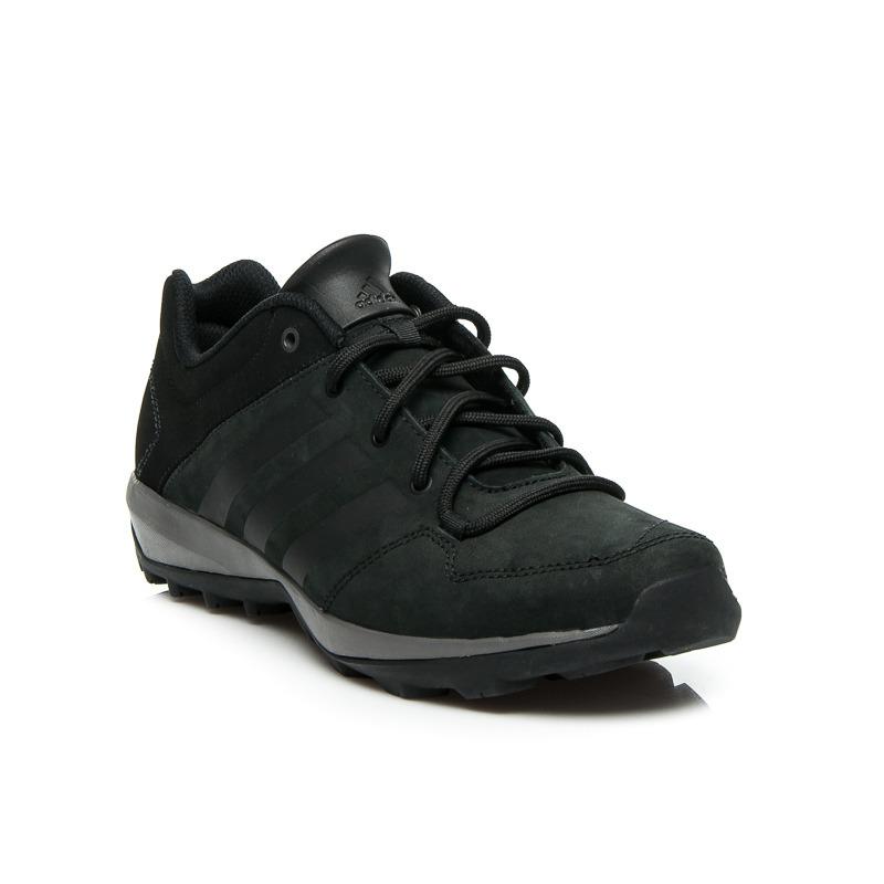 1b603fe798af Najštýlovejšie čierne pánske tenisky Adidas