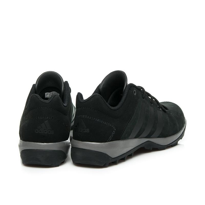 5fbd9105b7bb ... Najštýlovejšie čierne pánske tenisky Adidas ...