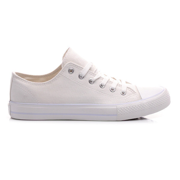 bd90e398de761 Originálne biele tenisky | AMIATEX.sk