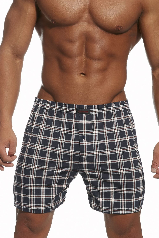 Pánske boxerky 002/50 Comfort