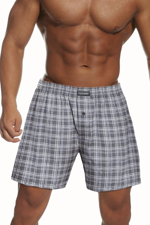 Pánske boxerky 002/54 Comfort