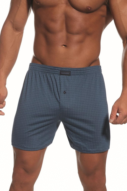 Pánske boxerky 002/56 Comfort