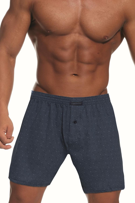 Pánske boxerky 002/59 Comfort