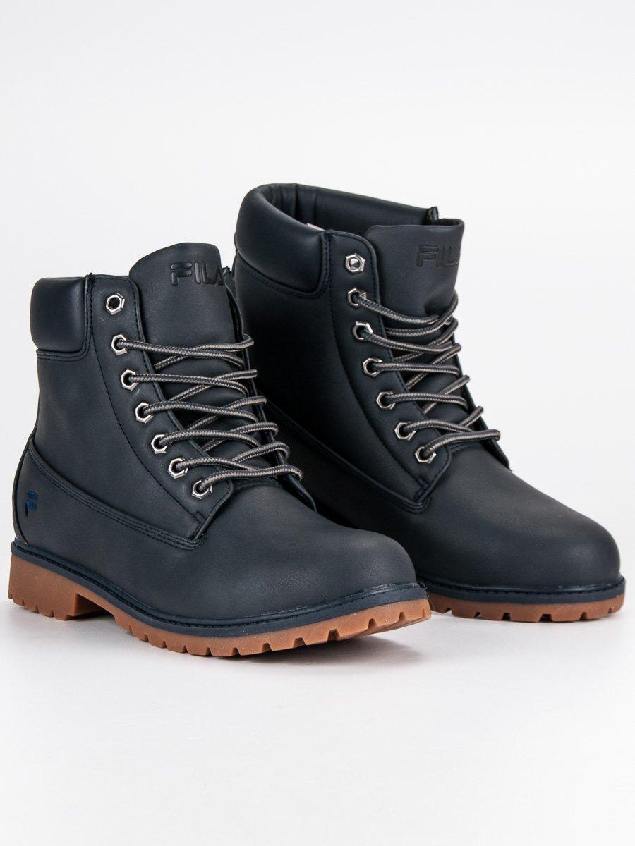 8ffff00ee990 Pánske členkové topánky 45998