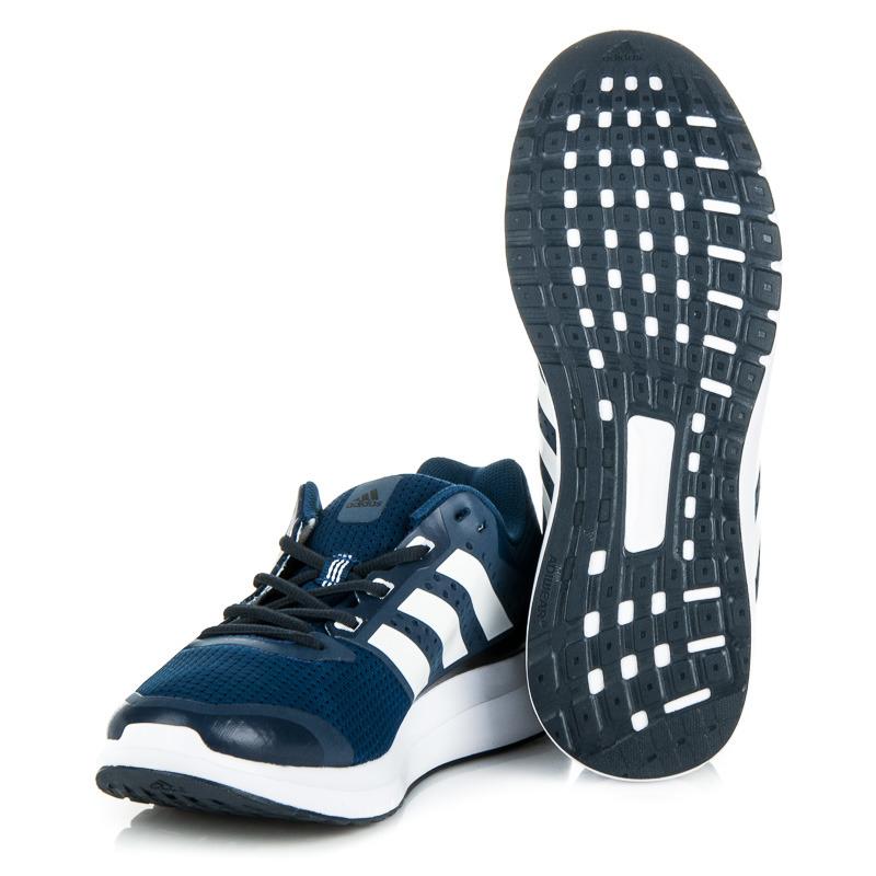 e5c380723dea1 Pánske modré športové tenisky Adidas   AMIATEX.sk