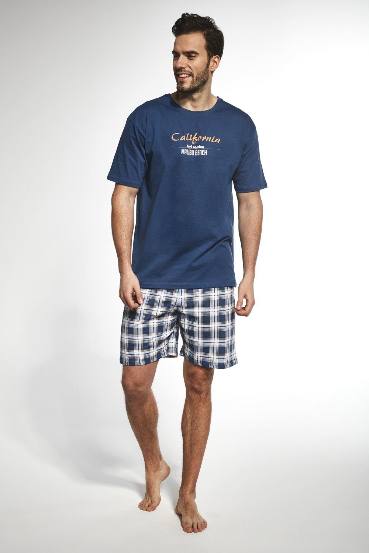 Pánske pyžamo 326/74 California