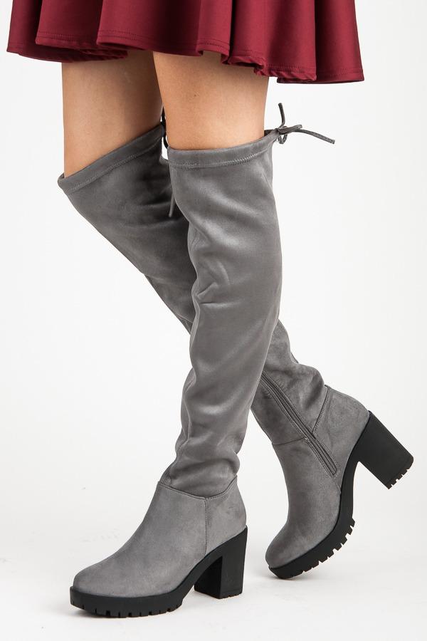 f41ef547178dc Top or cierne sandalky na podpatku | Stojizato.sme.sk